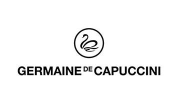 germaine capuccini granollers